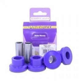 PowerflexFrontArmInnerBush2stk-20