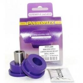 PowerflexLowerEngineMountSmallBush1stk-20