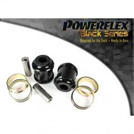 PowerflexFrontRadiusArmToChassisBush2stk-20