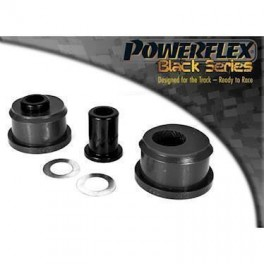 PowerflexFrontLowerWishboneRearBushCasterOffset2stk-20