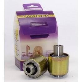 PowerflexFrontControlArmToChassisBush2stk-20