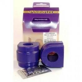 PowerflexFrontAntiRollBarBush265mm2stk-20