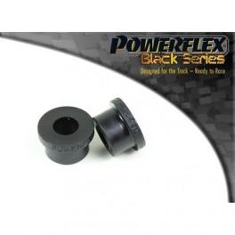PowerflexShiftArmFrontBushRound26mmlong1stk-20