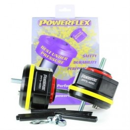 PowerflexEngineMount2stk-20
