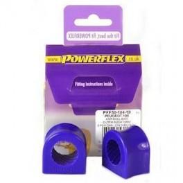 PowerflexAntiRollBarOuterBush19mm2stk-20
