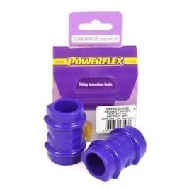 PowerflexFrontAntiRollBarMount23mm2stk-20
