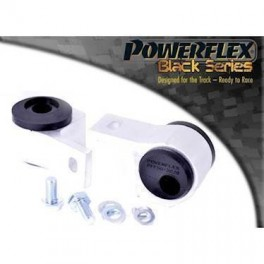 PowerflexFrontArmRearBush2stk-20