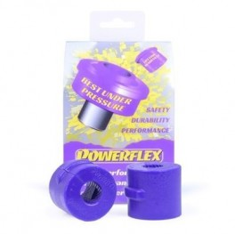 PowerflexFrontAntiRollBarBush17mm2stk-20