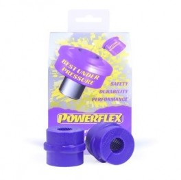 PowerflexFrontAntiRollBarBush19mm2stk-20