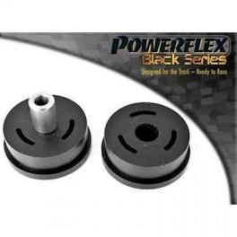 PowerflexLowerRearEngineMountBush65mm1stk-20