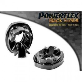 PowerflexRearLowerEngineMountInsert1stk-20