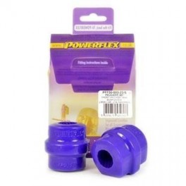 PowerflexFrontAntiRollBarBush235mm2stk-20