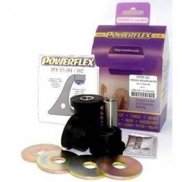 PowerflexFrontWishboneBush2stk-20