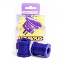 PowerflexFrontAntiRollBarToLinkRodBush16mm2stk-20