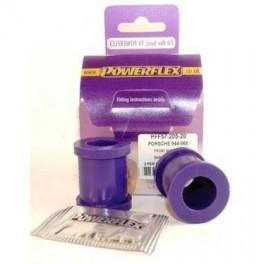 PowerflexFrontAntiRollBarToEndLink20mm2stk-20