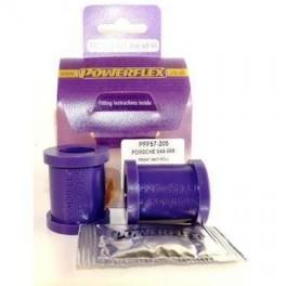 PowerflexFrontAntiRollBarToEndLink21mm2stk-20