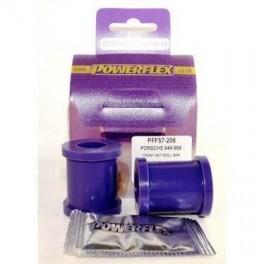 PowerflexFrontAntiRollBarToLinkRodBush18mm2stk-20