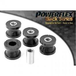 PowerflexFrontStabilizerLinkRodBush4stk-20