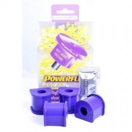 PowerflexFrontAntiRollBarBush16mm4stk-20