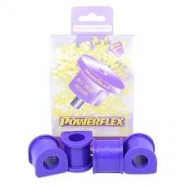 PowerflexFrontAntiRollBarBush20mm4stk-20