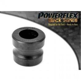 PowerflexSteeringColumnBearingSupportBush1stk-20