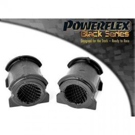 PowerflexFrontAntiRollBarBush235mm2stk-20
