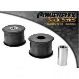 PowerflexTrackControlArmOuterBush2stk-20