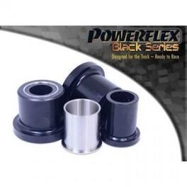 PowerflexFrontLowerArmFrontBush2stk-20