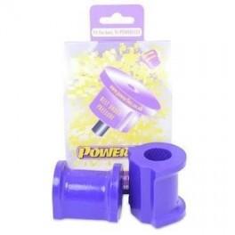PowerflexFrontAntiRollBarBush28mm2stk-20