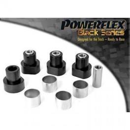 PowerflexFrontLowerWishboneBush4stk-20