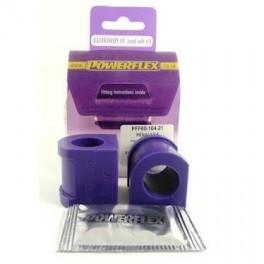 PowerflexFrontAntiRollBarInnerMount21mm2stk-20