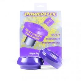 PowerflexFrontStrutTopMount2stk-20