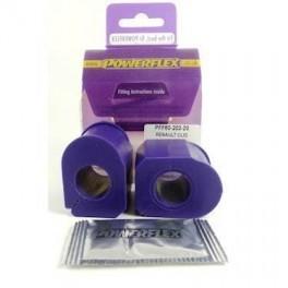 PowerflexFrontAntiIRollBarInnerMount20mm2stk-20
