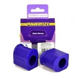 PowerflexFrontAntiRollBarBush24mm2stk-20
