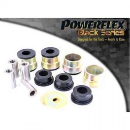 PowerflexFrontLowerWishboneBush4stk-20