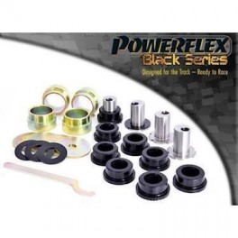 PowerflexFrontLowerWishboneBushCamberAdjustable4stk-20