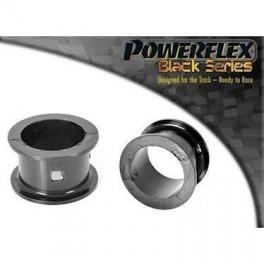 PowerflexSMISteeringRackMountKit1stk-20