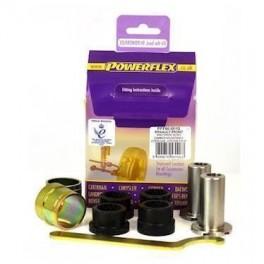 PowerflexFrontArmFrontBushCamberAdjustable2stk-20