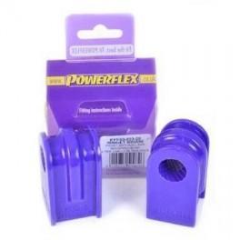 PowerflexFrontAntiRollBarBush20mm2stk-20