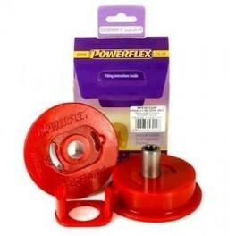 PowerflexRearLowerEngineMountingBush1stk-20