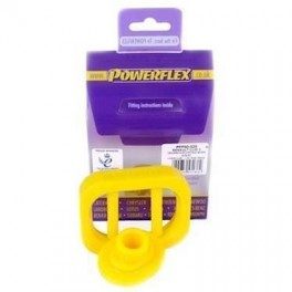 PowerflexGearboxMountingBushInsert1stk-20