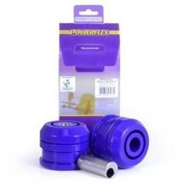 PowerflexFrontArmRearBushAntiLiftCasterOffset2stk-20