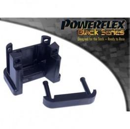 PowerflexUpperRightEngineMountInsert1stk-20