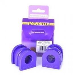 PowerflexFrontAntiRollBarBush205mm2stk-20