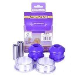 PowerflexFrontArmRearBush2stk-20