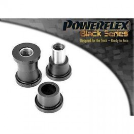 PowerflexFrontTrackControlArmInner2stk-20