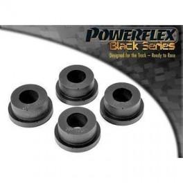 PowerflexEngineStabiliserBarBushKit1stk-20