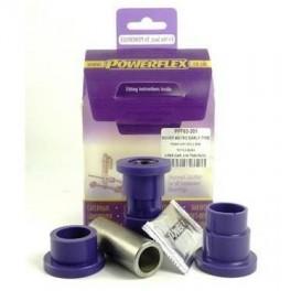 PowerflexFrontAntiRollBarToTrackControlArm2stk-20