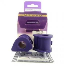 PowerflexFrontAntiRollBarInnerMount175mm2stk-20