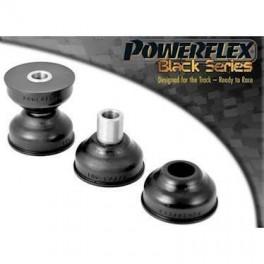 PowerflexBrakeReactionBarMount2stk-20